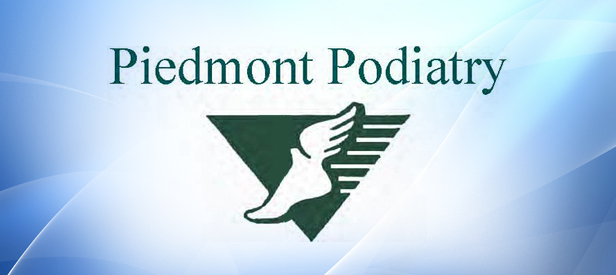 Piedmont Podiatry