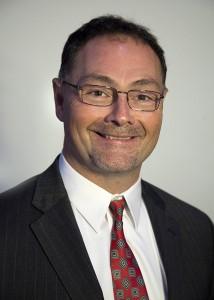 Dr. Gregory Alvarez