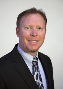 Dr. Scott R. Roman