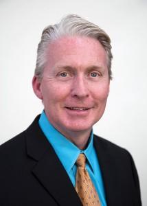Dr. W. Kevin Pearson